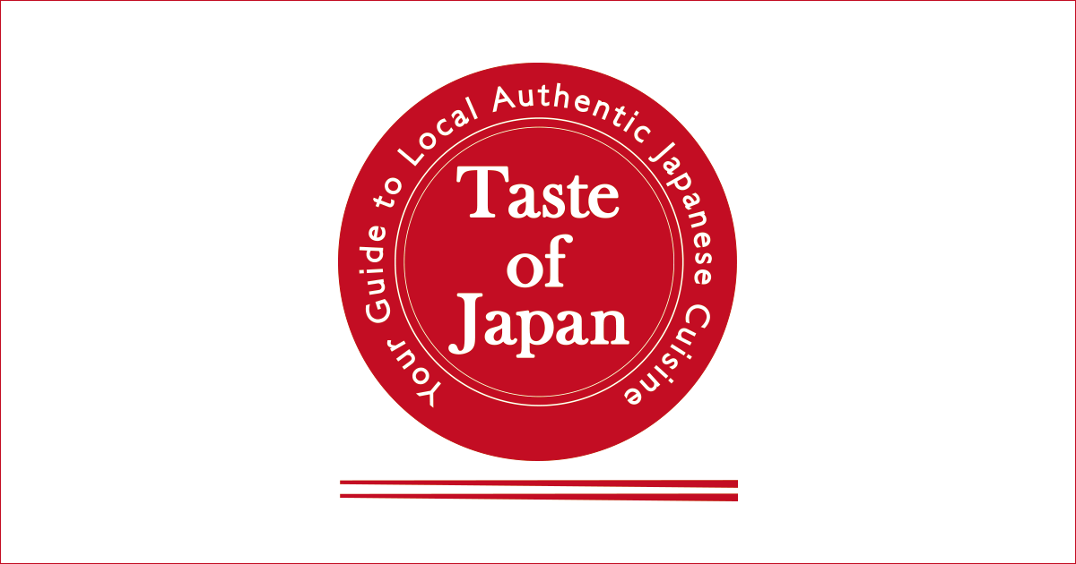 Savor Japan ~Explore Regional Flavors~ In this year 2016 round, 5 areas were given the Savor Japan certification through the approval committee that was organized by the Ministry.